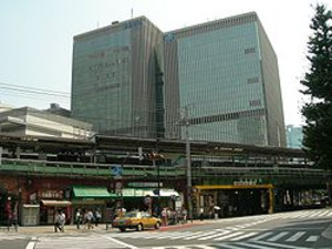 250pxyurakucho_station_hibiya_exit