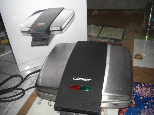 Cimg9198